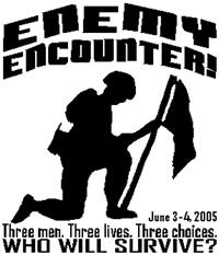 Enemy Encounter