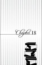 Pajama School Chapter 18