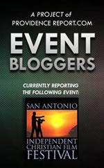 EventBloggers.com