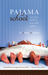 Pajama School – stories from the life of a homeschool graduate
