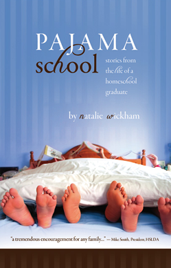 Especially for parents archives pajama school blog fandeluxe Choice Image