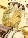 king jehoshaphat