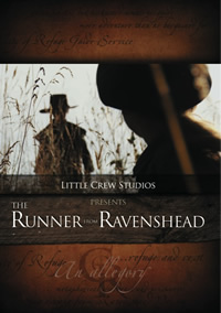 The Runner from Ravenshead
